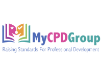 My CPD Group : Teaching Primary Music