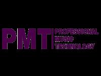 PMT : Primary Music Partner