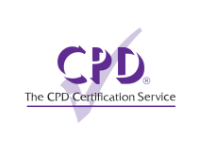CPD UK : Primary Music Lesson Plans