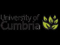 University Of Cumbria : Primary Music Partner