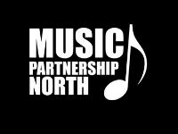 Music Partnership North : Primary School Music Partner