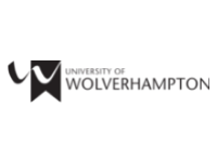 University Of Wolverhampton : Primary School Music Partner