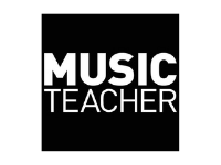 Music Teacher : Teaching Primary Music Partner